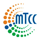 Microbial Type Culture Collection and Gene Bank (MTCC)